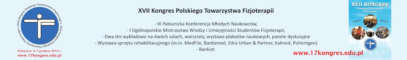 Oddział Kujawsko-Pomorski